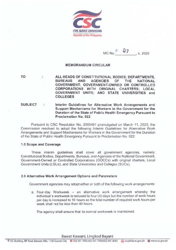 MCNo07s2020.pdf