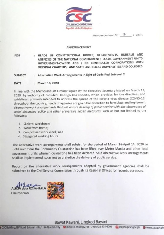 CSC_Announcement_No12.pdf