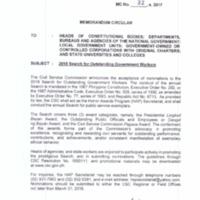 MCNo32s2017.pdf