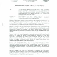 cscdohjmc1_2016.pdf