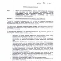 MCNo34s2017.pdf