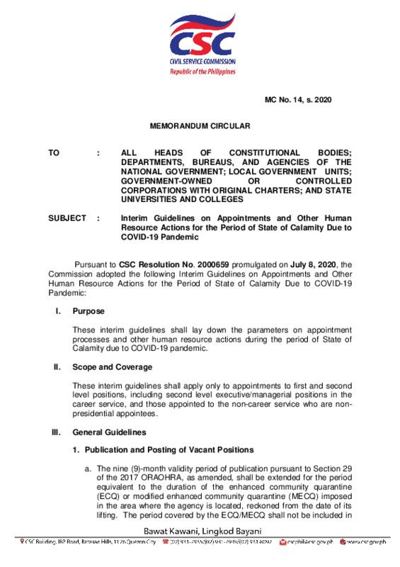 MCNo14s2020.pdf