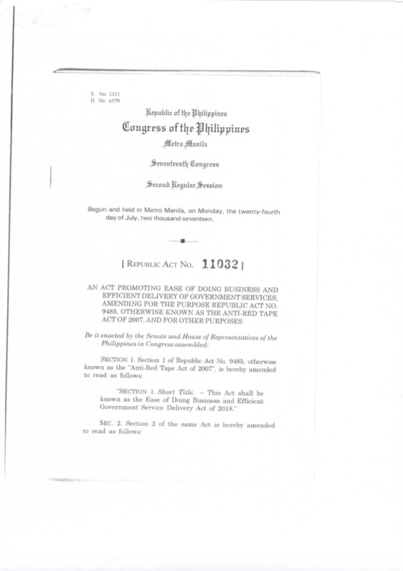 ra11032.pdf