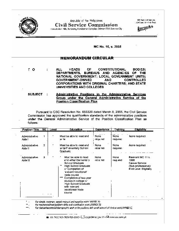 mc10s2005.pdf