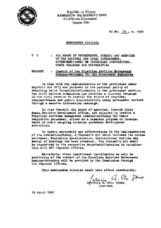 mc20-1990.pdf