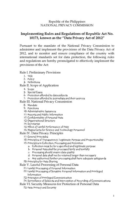 ra10173-IRR.pdf