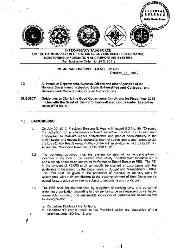 DBM_MC2012-02.pdf