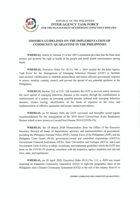 IATF_CQ_Guidelines.pdf