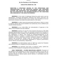 e0366-includingIRR.pdf