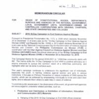 MCNo24s2019.pdf