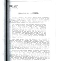res-991231.pdf