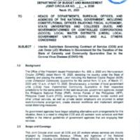 COA-DBM-JOINT-CIRCULAR-NO-1-S-2020.pdf