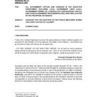 ARTA_Advisory_No._1_s. 2020.pdf