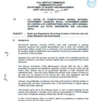 CSC-COA-DBM_JC1_2017.pdf