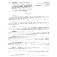 PolicyR1302242.pdf