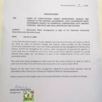 CSC_Announcement_No13.pdf