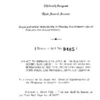 ARTA.pdf