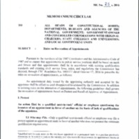 MCNo25s2016.pdf