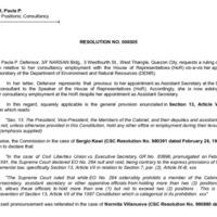 res-000005.pdf