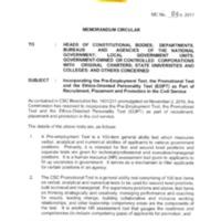 MCNo06s2017.pdf