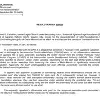 res-030021.pdf